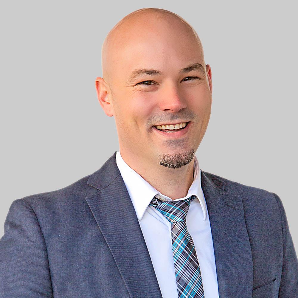 Kyle Hislop